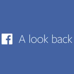 facebook-look-back-big.jpg