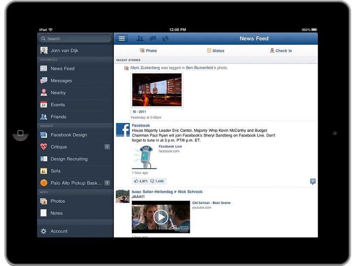 facebook-menu.jpg