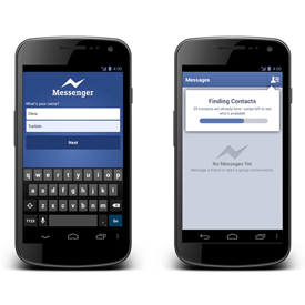 facebook-messenger-phone-number.jpg
