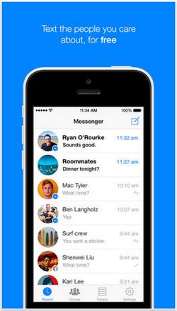 facebook-messenger-screenshot-1.jpg