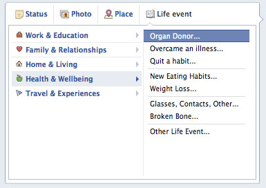 facebook-organ-donor.jpg