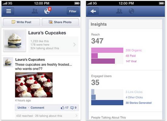 facebook-pages-manager-screenshot.jpg