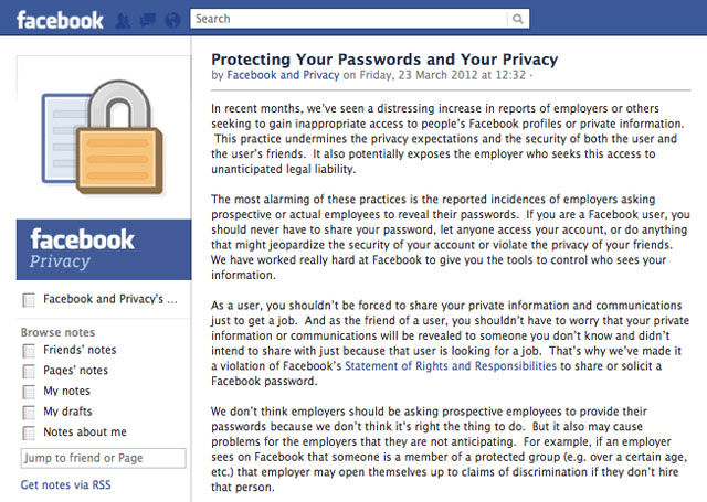 facebook-password-protection.jpg