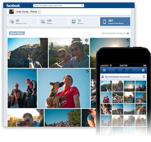 facebook-photo-syncing.jpeg