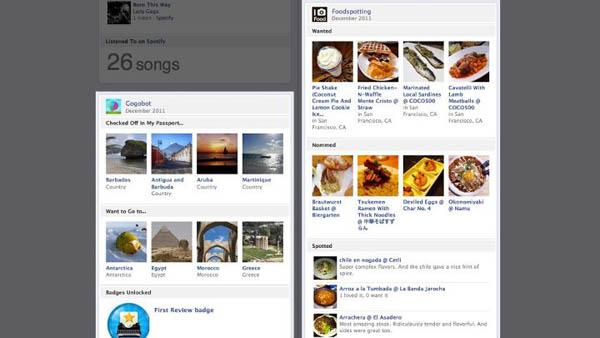 facebook-timeline-app.jpg