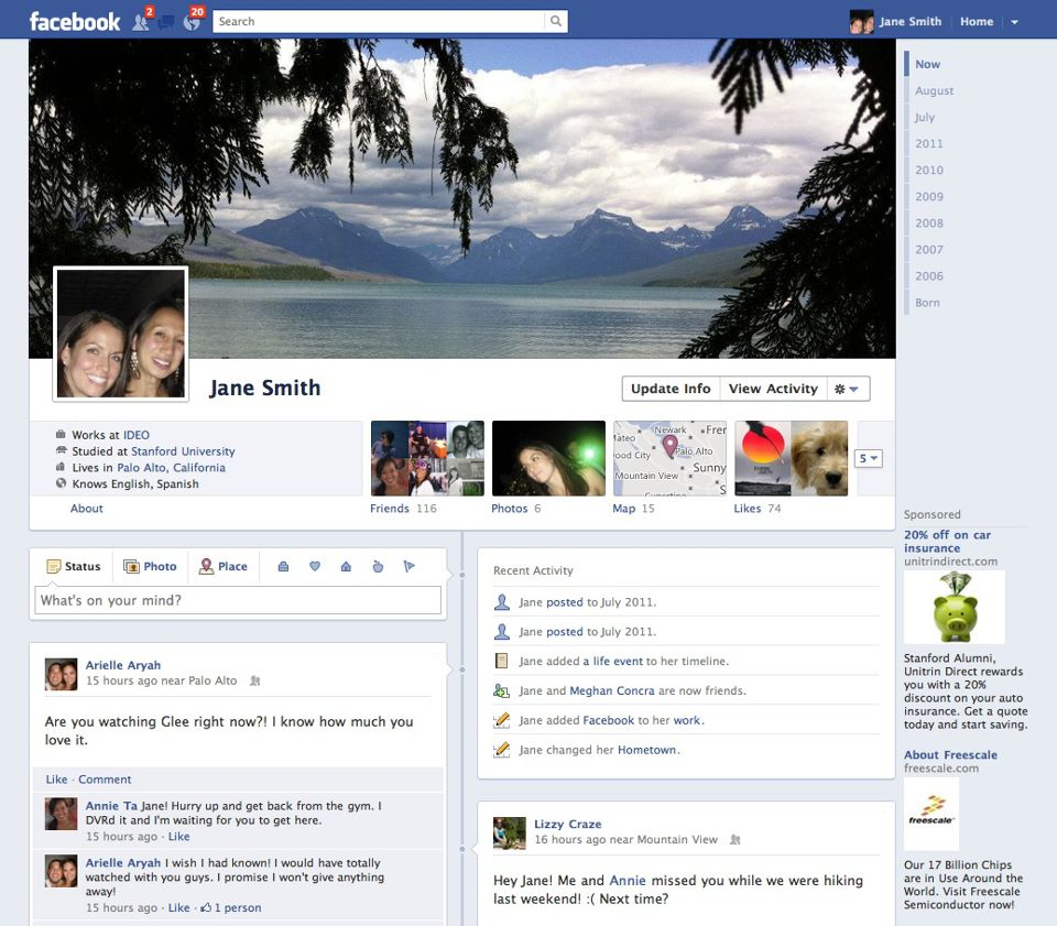facebook-timeline-screenshot.jpg