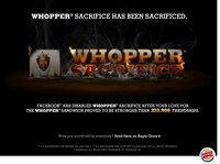facebook-whopper-sacrifice-thumb-200x149.jpg