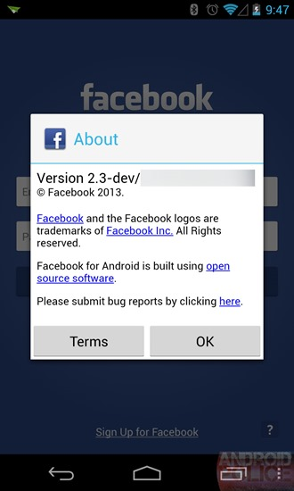 facebookphone.jpg