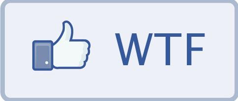 facebookwtf.jpg