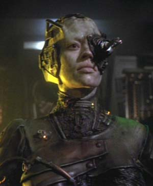 female-borg.jpg