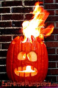 flaming%20pumpkin.jpg
