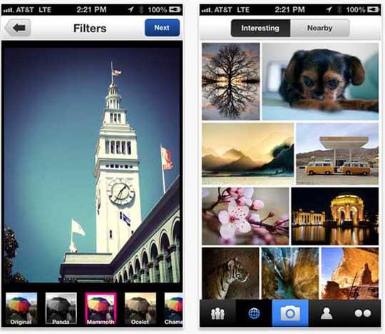 flick-photo-app-screenshot.jpg