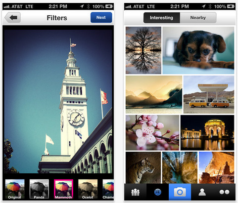 flickr-app-screenshot.jpg