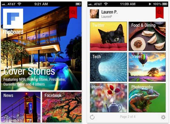 flipboard-app-shots.jpg