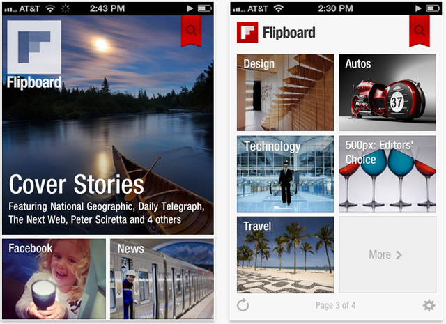 flipboard-iphone.jpg