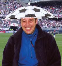 гимн футбола 2012