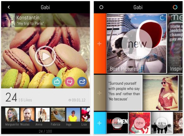 gabi-app-screenshot.jpg