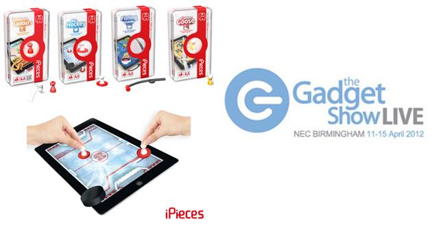 gadget-show-live-ipieces.jpg