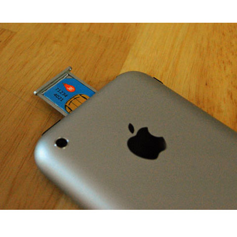 iphone 4 sim card with the iphone 5 coming we look at the evolution of apple 1835
