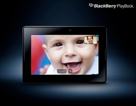 1151blackberryplaybook5.jpg