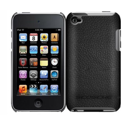 Top 5 Ipod Case Brands