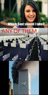 Which seat should I take