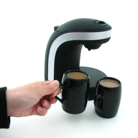Rise And Shine 10 Coffee Appliances We Love Shinyshiny
