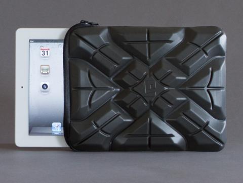G-Form iPad Extreme Sleeve 2