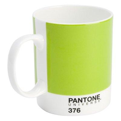 Pantone Mugs 2011 Pantone Mug