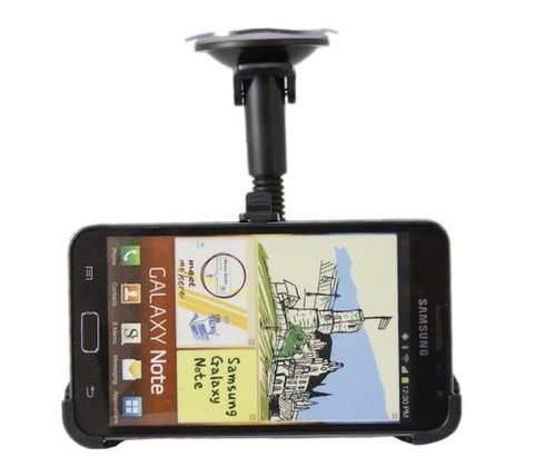 ITalkOnline Suction Mount-in Car Holder for Samsung Galaxy Note.jpg