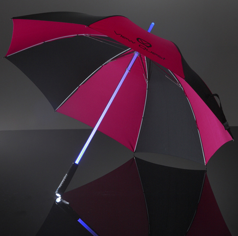 Ella-Ella Umbrella