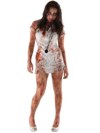 Monster Energy Girl Halloween Costume