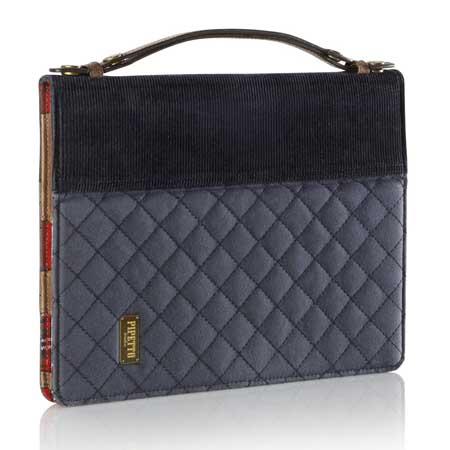 10 luxury designer ipad ipad mini cases shinyshiny