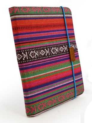 Tuff-Luv Embrace Navajo Case