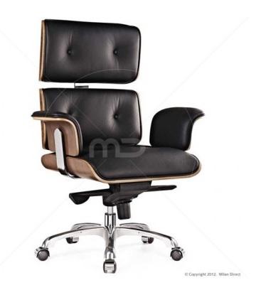 Eames Office Replica Executive Chair £300