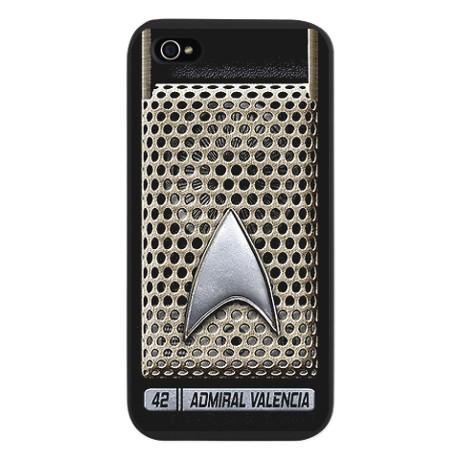 iPhone 5 Case £18
