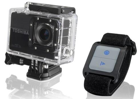 Tosh-camera1.jpg