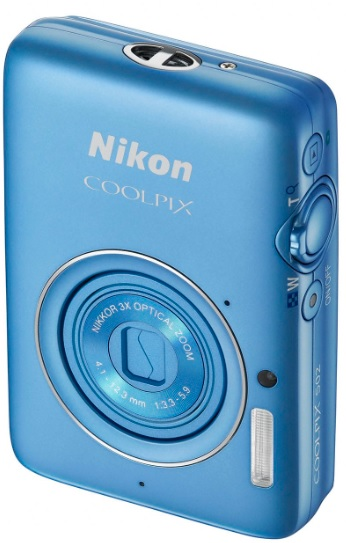 Nikon-coolpix1.jpg