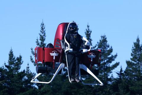 martin-jetpack.jpg