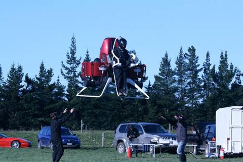 martin-jetpack1.jpg