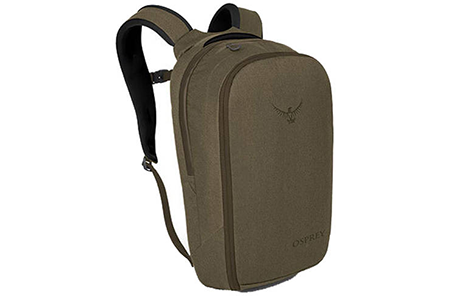 Osprey Portal Series Bag