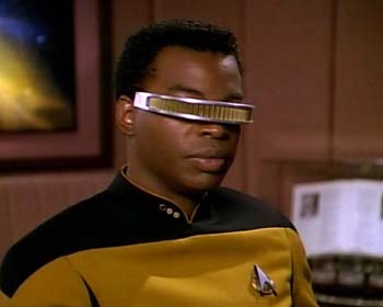 geordi-la-forge.jpg