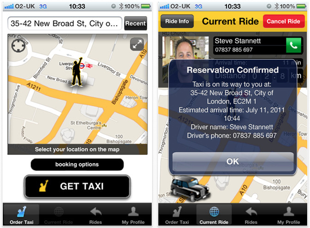 get-taxi-app-screenshot.jpg