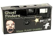 ghost-finder-camera.jpg