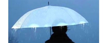 glowinbg-umbrella.jpg