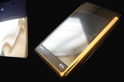 gold%20armani%20phone.JPG