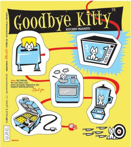 goodbye-kitty-magnets.jpg