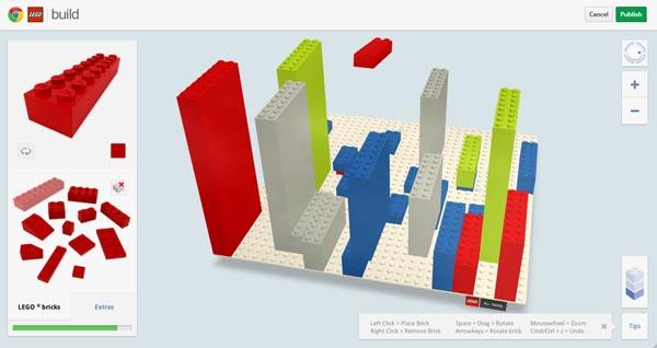 google-chrome-build.jpg