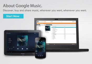 google-music-screenshot.jpg