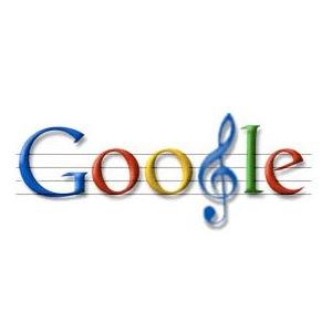 google-music.jpg